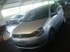 Foto Volkswagen polo hatch 1.6 8v (i-motion) 4P...