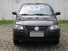 Foto Volkswagen Gol 1.0 (G4) (Flex)