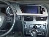 Foto Audi A4 2.0 Sport 183Cv (Todo revisado, 2014...