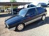 Foto Volkswagen gol 2.0 gti 8v gasolina 2p manual 1990/