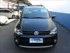 Foto Volkswagen Crossfox 1.6 Mi 8v
