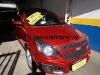 Foto Chevrolet montana sport 1.4 2P 2014/ Flex VERMELHO