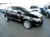 Foto Volkswagen Fox 1.6 VHT Prime (Flex)