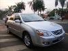 Foto Kia cerato 1.6 ex sedan 16v gasolina 4p...