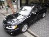 Foto Hyundai Azera 3 V6 Completissimo (aut)
