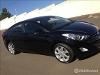 Foto Hyundai elantra 1.8 gls 16v gasolina 4p manual...