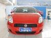 Foto Fiat Punto 1.4 attractive 2011