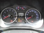 Foto Volkswagen saveiro 1.6 8V(G4) (trend)...