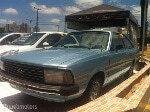Foto Ford corcel ii 1.6 hobby 8v gasolina 2p manual...
