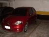 Foto Citroën c3 1.4 i exclusive 8v flex 4p manual /2008