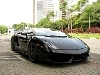 Foto Lamborghini Gallardo Superleggera LP 570-4