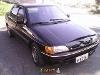 Foto Verona 1.8 glx aceito carro financiado para...