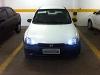 Foto Chevrolet Corsa 1998 / 1999