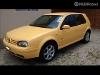 Foto Volkswagen golf 1.6 mi flash 8v flex 4p manual...