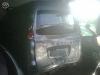 Foto Hafei Towner acidentada com ar 2012