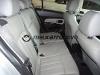 Foto Chevrolet cruze sedan ltz 1.8 16V 4P 2014/