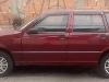 Foto Veículos - carros - fiat - uno - 1995/1996