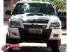Foto GM - Chevrolet S10 Colina 2.8TD C. S. 08/09 Branca