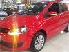 Foto Volkswagen fox 1.0 flex completo 4 pts Apenas...