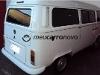 Foto Volkswagen kombi standard(lotaao)...