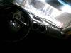 Foto Volkswagen gol copa 1.6 8V(G4) (totalflex) 4p...