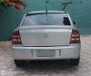 Foto Chevrolet astra 2.0 mpfi cd sedan 8v gasolina...