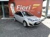 Foto Ford Fiesta Sedan 1.0 Rocam (Flex)