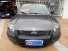 Foto Ford Ecosport XLS 1.6 8V