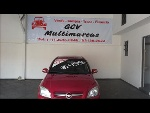 Foto Chevrolet prisma 1.4 mpfi joy 8v flex 4p manual /