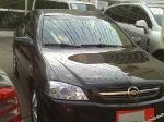 Foto Chevrolet astra – 2.0 mpfi advantage 8v...