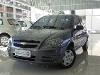 Foto Chevrolet Celta LS 1.0 (Flex) 2p