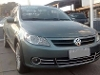 Foto Volkswagen Saveiro Trend 1.6 (Flex) (cab....