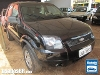 Foto Ford Ecosport Preto 2005/ Á/G em Brasília