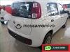 Foto Fiat uno vivace 1.0 EVO 8V 4P 2012/ Flex BRANCO