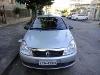 Foto Renault Symbol Planos Sem Entrada - 2012