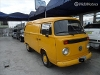 Foto Volkswagen kombi 1.6 mi furgão 8v álcool 3p...