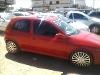 Foto Chevrolet corsa 1.6 sfi gsi 16v gasolina 2p...