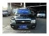 Foto Chevrolet s-10 pick-up executive (c. DUP) 4X4...