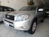 Foto Toyota rav4 2.4 4x4 16v (aut) 2008 curitiba pr