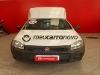Foto Fiat strada working (c.SIM) 1.4 8V 2P 2014/2015...