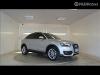Foto Audi q3 2.0 tfsi ambiente quattro 4p gasolina s...