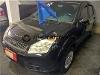 Foto Ford fiesta hatch 1.0 (flex) 8V 4P 2007/2008