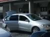 Foto Volkswagen Voyage 2010
