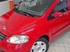 Foto Vw - Volkswagen Fox 1.0 Trend - Completo - 2009