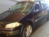 Foto Renault megane sedan dynamique 2.0 16v 4p 2008