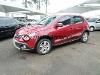Foto Volkswagen gol rallye 1.6 8V (G5/NF) (kit-viii)...