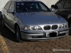 Foto BMW 540i 4.4 sedan v8 32v gasolina 4p...
