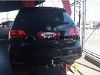 Foto Volkswagen spacefox 1.6 8V SPORTLINE 4P 2010/2011