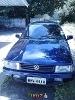 Foto Vw - Volkswagen Santana alienado - 1996