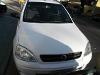 Foto Chevrolet Corsa Hatch Joy 1.0